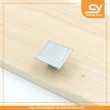 Metallo di tiro del cassetto del portello del hardware della mobilia della maniglia del Governo