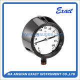 Manometro trattato - tipo di applicazione Misurare-Speciale di pressione meccanica