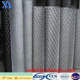 Buona qualità per la maglia del metallo ampliata alluminio per la decorazione (XA-EM14)