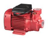 1HP長距離の給水の高圧Qb80クリーンウォーターの渦ポンプ