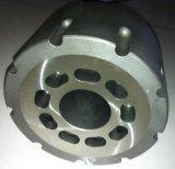 De Vervangstukken van de Pomp van de Motor van de Reis van het Graafwerktuig van de RUPSBAND (E200B)