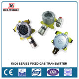 Детектор газа датчика фикчированного Multi газа электрохимический