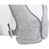 Support d'épaule de courroie de garniture d'épaule de thérapie de chauffage de Graphene