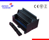 Система управления PLC пользы фабрики высокого качества