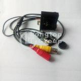 Caméra de pièces ATM avec port USB pour guichet automatique