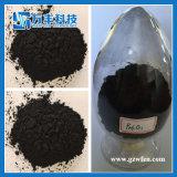 Oxid CASnr. 12037-29-5 des Praseodymium-Pr6o11