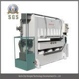 máquina quente da imprensa 100t, máquina quente da imprensa 900t
