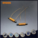 Медная катушка индуктора RFID катушки феррита