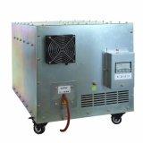 HP-Serie HochspannungsGleichstrom-Versorgung 40kv5kj