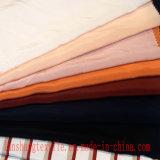 [فيسكس] بناء [رون فبريك] لأنّ [درسّ شيرت] حاجة طبقة لباس داخليّ
