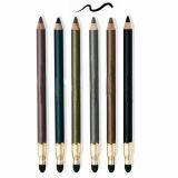 アイライナーの防水目の鉛筆は美の化粧品を構成する