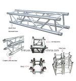 China-Aluminiumbinder, Aluminiumbeleuchtung-Binder, DJ bündeln für Stadiums-System