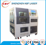 Автомат для резки лазера волокна наивысшей мощности точный