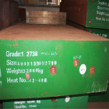 Pre-Твердеть Sw718h стальной пластичный умирает сталь