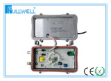 Ricevente ottica esterna di 2way AGC (FWR-8620FG)