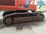 Máquina escavadora usada Hitachi Zx470 para a venda, escavadores de Hitachi para a venda