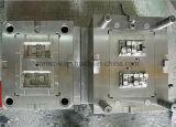 マルチキャビティ型の注入型か型はまたは停止したりか鋳造物の処理