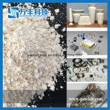 CAS 12060-58-1 사마륨 산화물 Sm2o3
