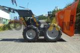тележка навоза привода колеса 300kgs (KT-MD300C)