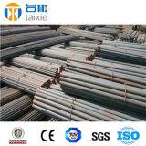 SD390 GR. 60 deformou as barras de aço para a construção Bst420s