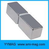 Магниты блока магнита неодимия NdFeB редкой земли нео