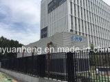 Toren van het Water van de Stroom van de Open Kring van het Type van Doos FRP de Tegen (yHD-0606ex~0806pz)