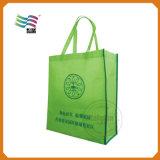 Haversack práctico para el supermercado o el departamento de especialidad (HYbag 023)