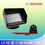 Bremsen-Licht-backupkamera für Chevy ausdrücklich (BR-RVC07-CR)