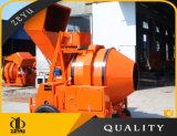Самый лучший смеситель продукта Jzc350 с высоким качеством и низкой ценой