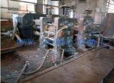 Gebruikte Rebar van Rolling van het Staal van de Directe Fabriek van China