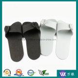 Caoutchouc d'EVA de technologie neuve pour des chaussures et sportif de émulsion
