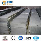 1.6523 warm gewalzter Stahl der Stahlform-8620