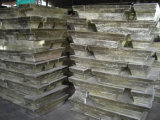熱い販売99.99%の競争価格の高く純粋な錫のインゴット
