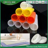 Fabrik-Verkaufs-Fußboden-Heizungs-PERT-Rohr für Deckengebrauch