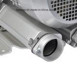 에어 매트레스 측 채널 송풍기를 위한 조용한 공기 펌프