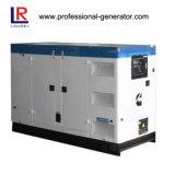 elettricità diesel Genset del generatore del motore di 50kVA Deutz per le case