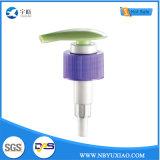 화장품 포장의 PP 로션 펌프 크림 펌프 (YX-23-1)