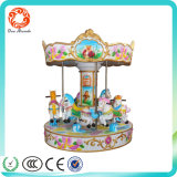 3 places prix favorable Kiddy Rides Carousel à vendre