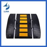Выключателя скорости безопасности дороги горб скорости ремуа скорости отражательного резиновый