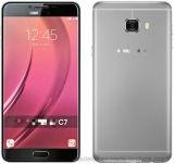 Smartphone mobile neuf initial de téléphone cellulaire déverrouillé par C7