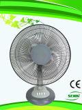12inches 12V Gleichstrom-Solartischventilator (SB-T-DC12B)