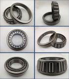 Timken China Roulement à billes et à rouleaux coniques Lm11749 / Roulement à rouleaux coniques à 10 pouces