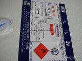 Resina de poliéster insaturada Resina de fibra de vidro para mármore, resina líquida
