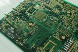 Stijve PCB en 94V0 OEM van de Raad van PCB van de Fabrikant China van PCB