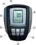 適性の装置または体操装置か商業クローラートレッドミル