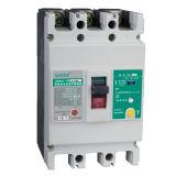 Автомат защити цепи 100A Sdm8l остаточный (RCCB) в настоящее время