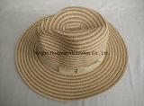 sombreros del safari 100%Paper
