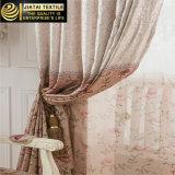 Высокого качества занавесов сбывания занавесы спальни роскошного дешевые