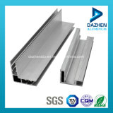 Küche-Schrank-Produkt-Griff-Aluminiumstrangpresßling-Produkt-Profil