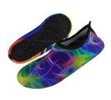 Ботинки Aqua